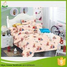 China popular well selling wholesale price summer comforter for adult