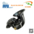 jiangsu taizhou 12V 24V snail air horn for truck