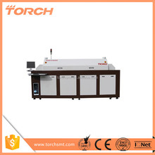 Torch TN380C smt reflow oven pcb drying oven