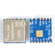 High quality wireless transmitter 802.11n 1x1 RTL8189ES wireless data transmission module with shield