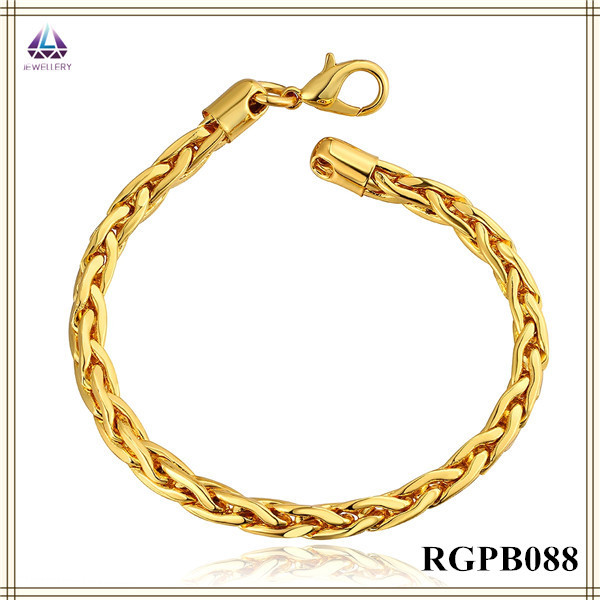 Wholesale 22k jewelry line Buy Best 22k jewelry from China