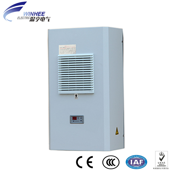 Ceiling Mounted Cabinet Outdoor Air Conditioner