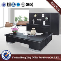 China imported high quality home office furniture(HX-ET14080)