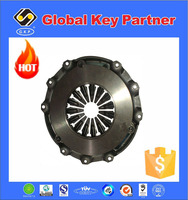 GKP high quality nisan clutch cover and clutch release fork 30210-P9510 in china