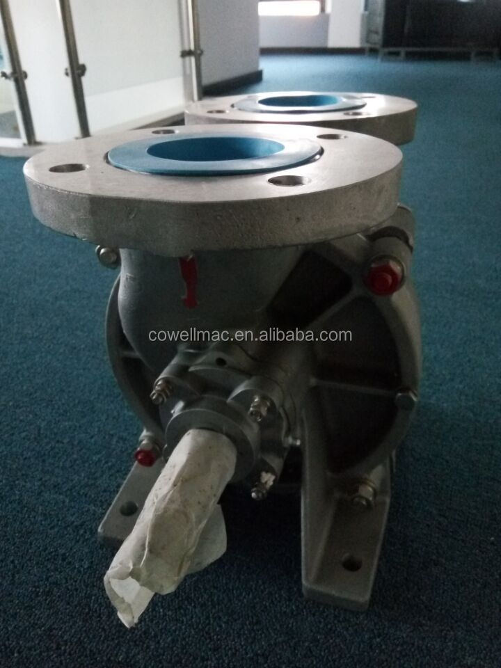 tank unload centrifugal pump 3inch