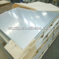 304 3mm Stainless Steel Sheet