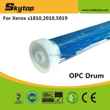 opc drum DC2010 compatible for Xerox DC2010/ 5019 copier spare part