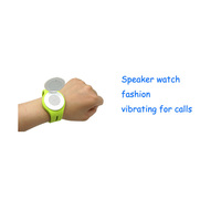 Buy Bluetooth Technology New High Tech Gadgets in China on Alibaba.com
