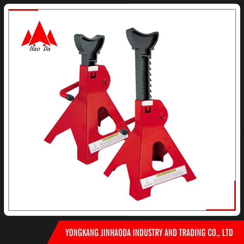 car jack stands price,trailer jack stand
