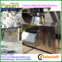 Stainless Steel Coconut Paring Machine/Electric Coconut Grater/Electric Coconut Grating Machine