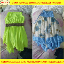 USA Wholesale Used Clothing Recycling Brand Used Mens Jeans In Bales