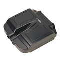 Replacement Golf Trolley Battery for Powakaddy Plug n Play Battery 14.8V Li-ion 31.2Ah