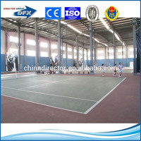 China light frame steel building prefabricated structure steel workshop