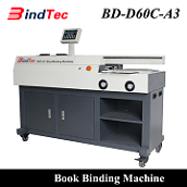 D60C-A3 binding machine.png