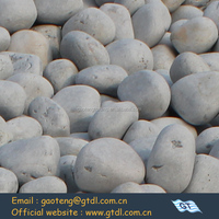 grey color engraved memory mine stones from natural mine