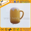 Advertisign giant cup inflatable helium balloon F2020