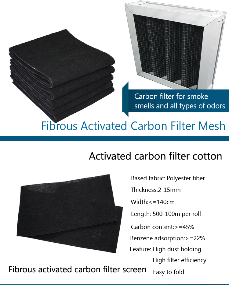High demand 2mm 3mm 5mm 15mm thickness cloth roll price carbon fiber fabric manufacturer from china