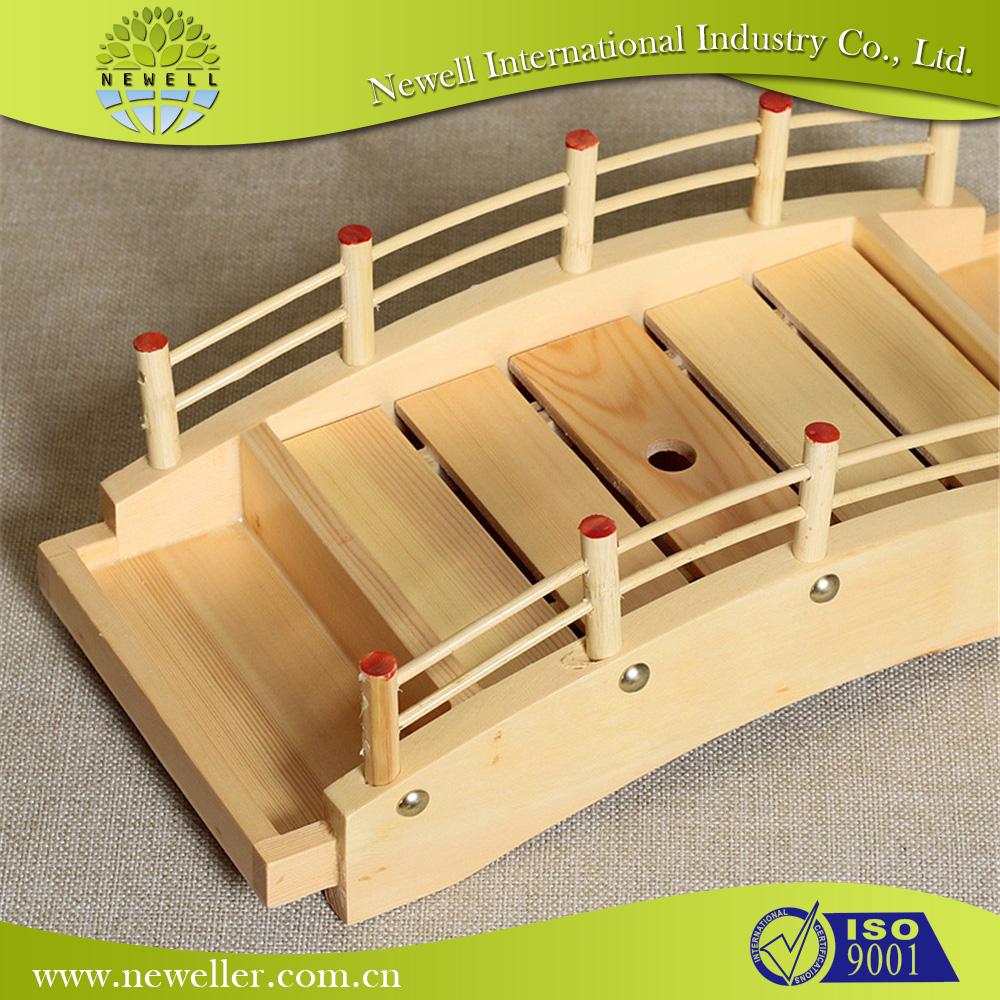 купить для суши деревянная лодка