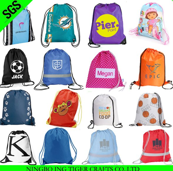2016 Hot Sales For Promotion outdoor backpack