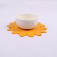 China supplier best selling dining table plate mat