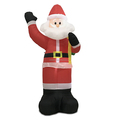 2017 Hot Sale indoor christmas decoration Christmas Decorations Santa