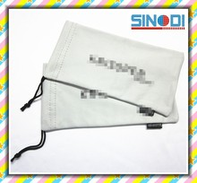 pouch bag for sunglasses