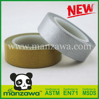 High quality Duct Sealant Tape for decoration