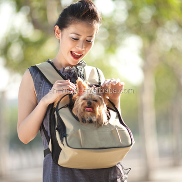 soft pet carriers for cats