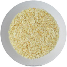 Factory Supplier Minced Garlic with ISO HACCP Certificate