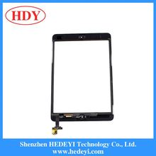 for ipad air touch screen,replacement for ipad mini 3 lcd screen