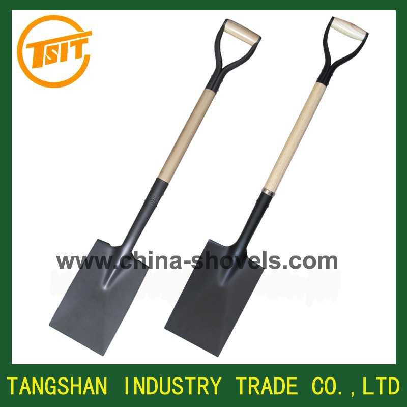 agriculture spade