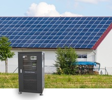 Best quality solar power system for air conditioner system,solar AC ,solar AC conditioner