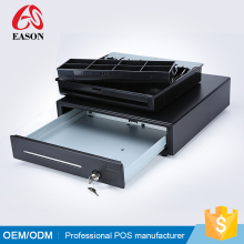 Cheap Electronic Cash Register Cashier Cash Drawer