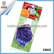 2013 Top fresh air freshener for car