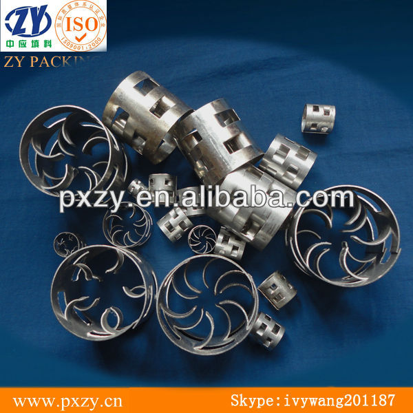List Manufacturers Of Stainless Steel 410 Pall Rings Buy