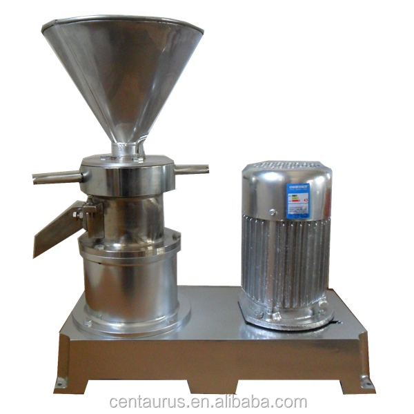 Best pepper sauce making machine with cheapest price