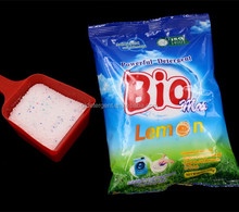 Best quality washing powder and laundry detergent Bio hot sale