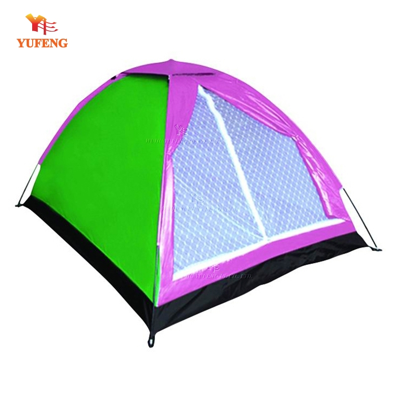 sc 1 st  Alibaba & Easy Tent To Put Up Wholesale Easy Tent Suppliers - Alibaba