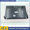 "For Apple MacBook Pro Retina 13"" A1502 Late 2013/Mid 2014 Retina Display Full LCD LED Display Screen Assembly Repair"