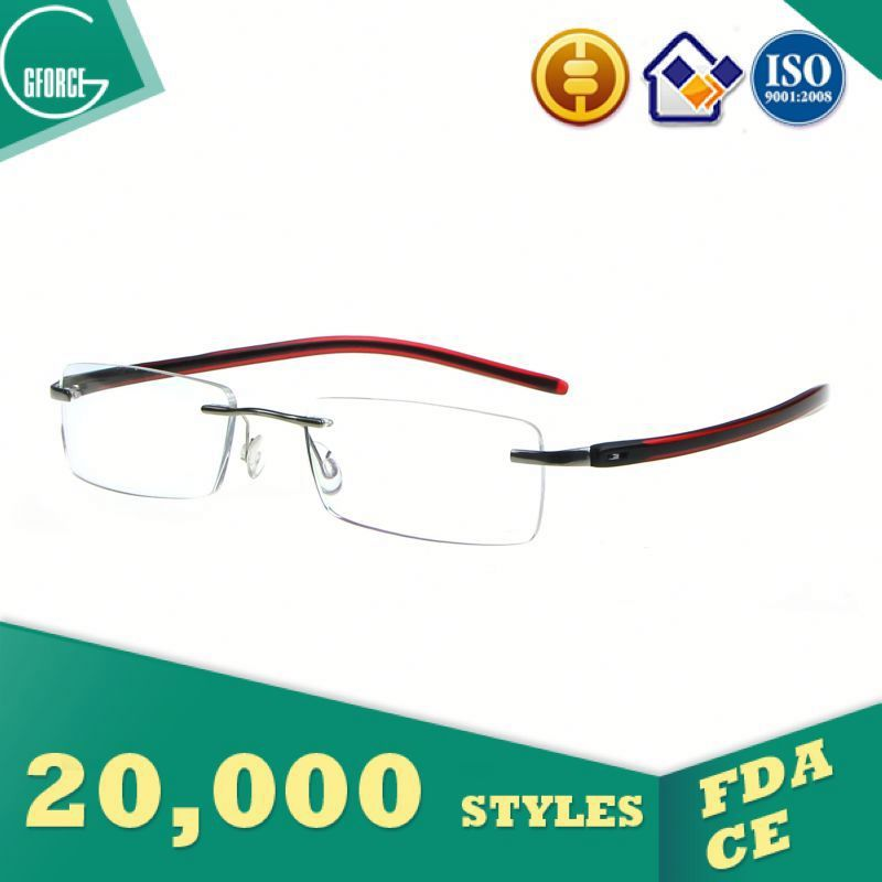 Smart Glasses Frames, silicone coin pouch, eyeglass wipes