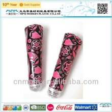 Inflatable Shoe Stretcher,Inflatable Boot Support