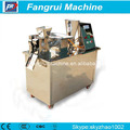 Multi-function stainless steel Chinese dumpling samosa maker machine