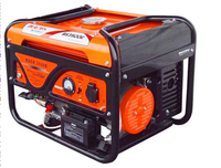 power diesel generator price 2.8kw portable silent generator for sale