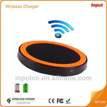Wireless Charger For HTC Desire HD