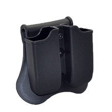 L Armor & Protection tatical magazine pistol Universal Holster from cytac