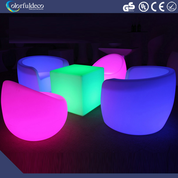 led bar table and stool spanish beach wholesale outdoor home and lounge cheap mini nightclub nail used bar furniture in dubai