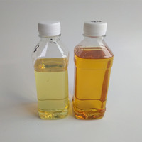 B002 13kg/barrel Stainless steel drawing oil Metal Hardware stretch oil