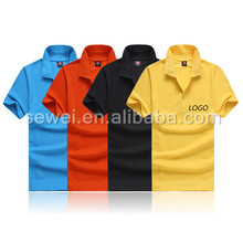 golf designs 100% cotton,Short Sleeve Mens Tops POLO Men Shirt