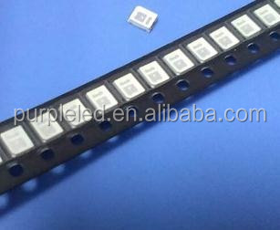 Newest Design Top Quality SMD LED 2835