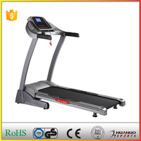 Home fitness equipment best treadmill trainer